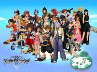 kingdom_hearts_characthers