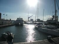Portsmouth 056