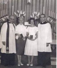1959 Confirmation