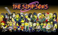 Simpsons_III