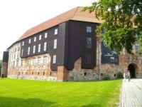 Kolding Hus