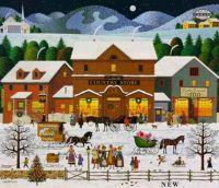 wysocki-christmaseve