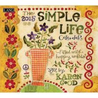 The Simple Life 2015