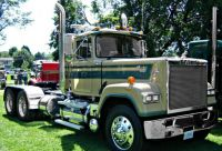 Mack superliner_01