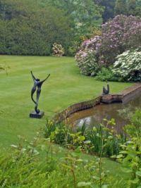 Pashley Manor Gardens