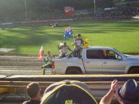 DSC01819 Speedway