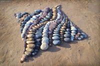 jon-foreman-stone-art-16