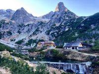 Tatra Mtns