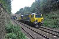70002 Woodlesford 23-9-15