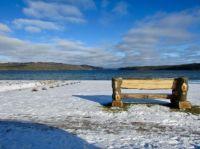 Wawa Lake