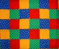 primary_squares