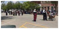 Tulip Festival Parade 9