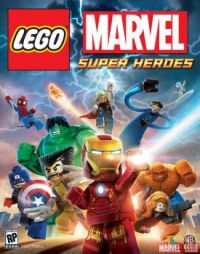 Lego-Marvel-Super-Heroes-box-art