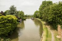 long buckby wharf 20-06-2013 grand junction canal 05