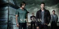supernatural-season-9_68901381371395
