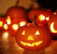Halloween Fun #5