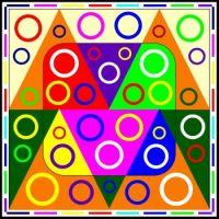 Puzzle 498