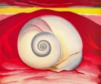 """Themes """"All things Red""""    - Snail"""