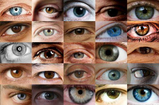 Men's eyes close up 1 (small)