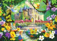 Fairy Playland