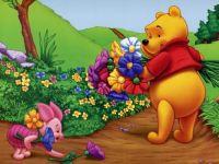 Winnie the Pooh 66