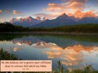 mountain_lake gravity