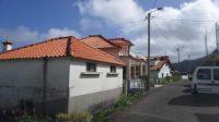 092 Ilha-Madeira