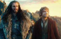 Bilbo_and_Thorin