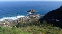 001 Porto Monitz-Madeira