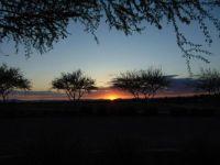Arizona Sunset 2