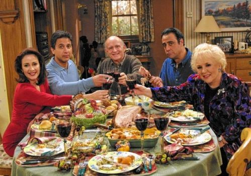 everybody-loves-raymond-thanksgiving