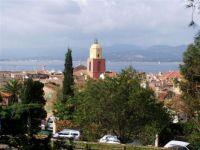 St Tropez 043