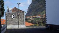 110 Faial-Madeira