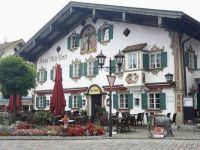 5.13 Hotel Alte Post