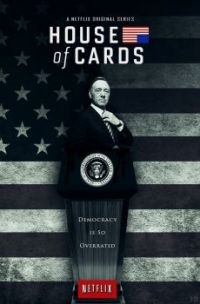 House-of-Cards-3ª-Temporada-1080p-WEBRip-Dual-Áudio