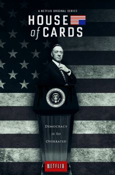 House-of-Cards-3ª-Temporada-1080p-WEBRip-Dual-Áudio