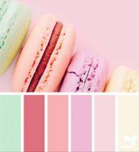 Sweet Tones by julia1