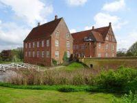 Støvringgård kloster