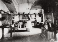 White_House_kitchen_circa_1890