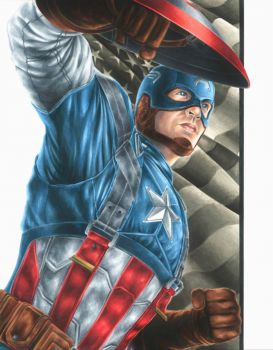 the_winter_soldier__golden_age_captain_america