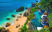 Ayana Beach Resort - Bali