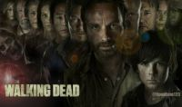Walking_dead_cool_second_season_cast