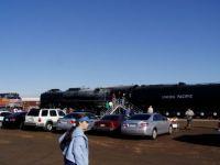 Union Pacific 844, Phoenix, 11-14-2011 001