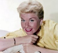 doris-day 2