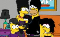 the_simpsons_family_