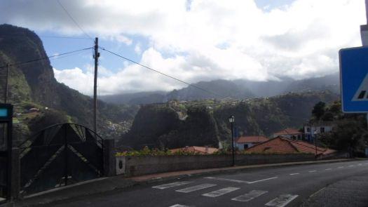 118 Faial-Madeira