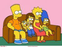 Simpsons_3