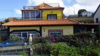 048 Amparo-Madeira