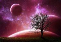 Red Dawn - Emerald-Depths