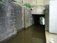 A cruise along the Huddersfield Narrow Canal (1033)